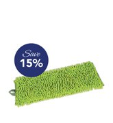 Product of the Month - Chenille Dry Mop Pad
